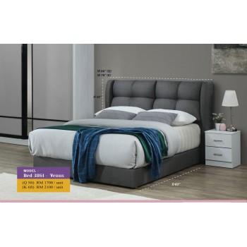 BED 3861 VENUS