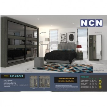 NCN 8155