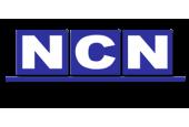 NCN Marketing Sdn. Bhd